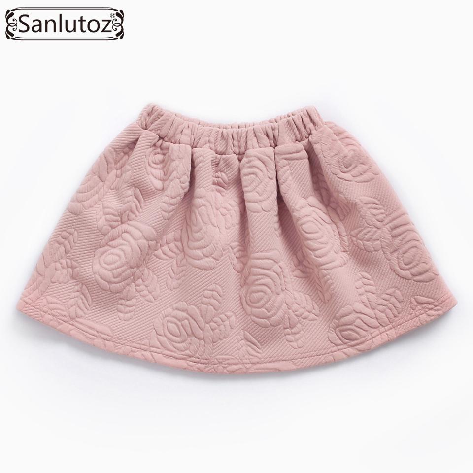 girls clothing set (2)