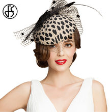 Popular Wool Fascinator-Buy Cheap Wool Fascinator lots from China Wool  Fascinator suppliers on Aliexpress.com 0d87c4c48eb