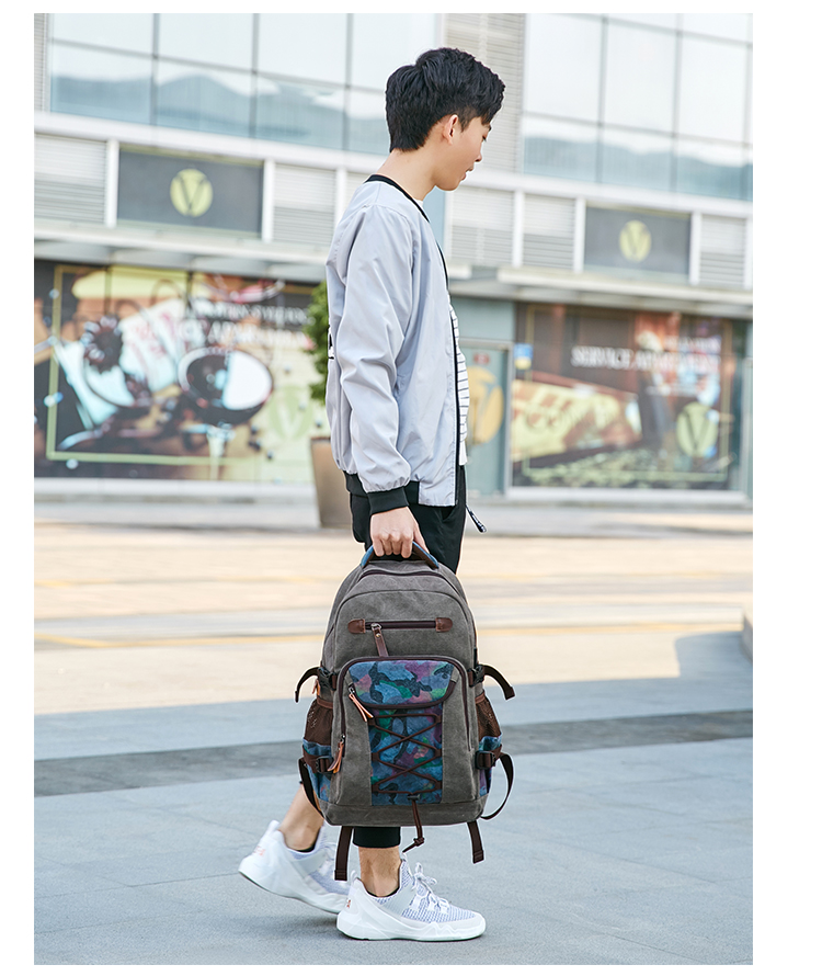 canvas backpack (14)