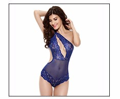 See through lace lingerie nighty ladies valentine night wear plus size XXL erotic women dress outfit free/drop shipping