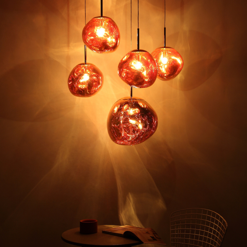 pendant light 1