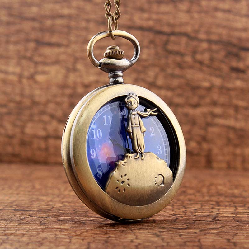 07 pocket watch