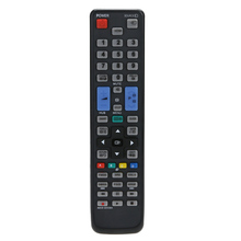 Replacement Television TV Remote Control for Samsung AA59-00508A AA59-00478A AA59-0046