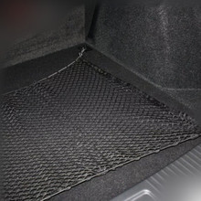 Car Trunk Net Bags Storage string Bag For Geely Vision SC7 MK CK Cross Gleagle SC7 Englon SC3 SC5 SC6 SC7 Panda