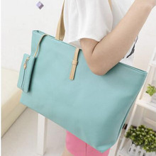 Belt Buckle Bag Shopping Bags Simple Handbag Shoulder Bag Handbag Bags Waterproof And Washable Waterproof Oouch Travel Essential