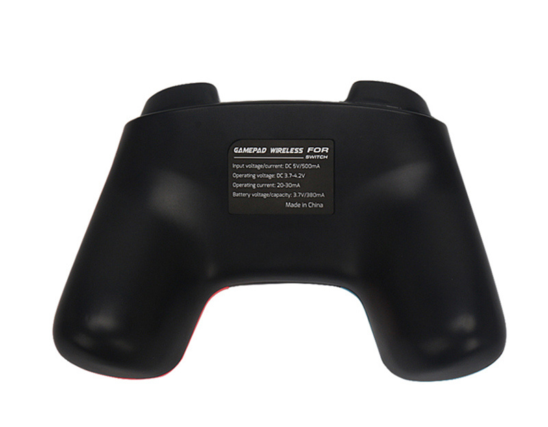 nintend switch controller (17)