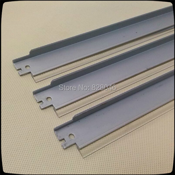 Drum Cleaning Blade For Canon imageRUNNER 2800 2800G 2800i 2800N Copier,For Canon IR2800 IR2800G IR2800i IR2800N Wiper Blade<br><br>Aliexpress