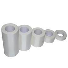 Medical Surgical Tape Fabric Medical Glue(China)