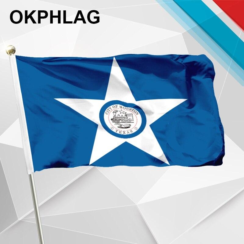 Flag_of_Houston,_Texas