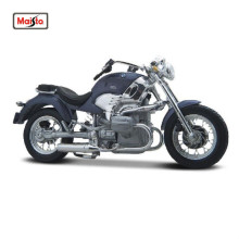 MAISTO 1:18 R1200C MOTORCYCLE BIKE DIECAST MODEL TOY NEW IN BOX FREE SHIPPING