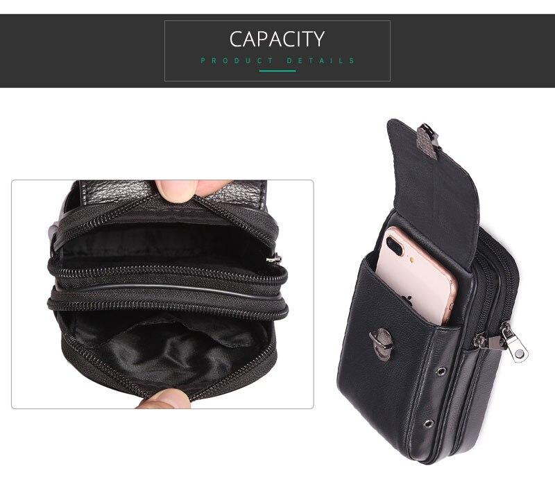 men waist bag31