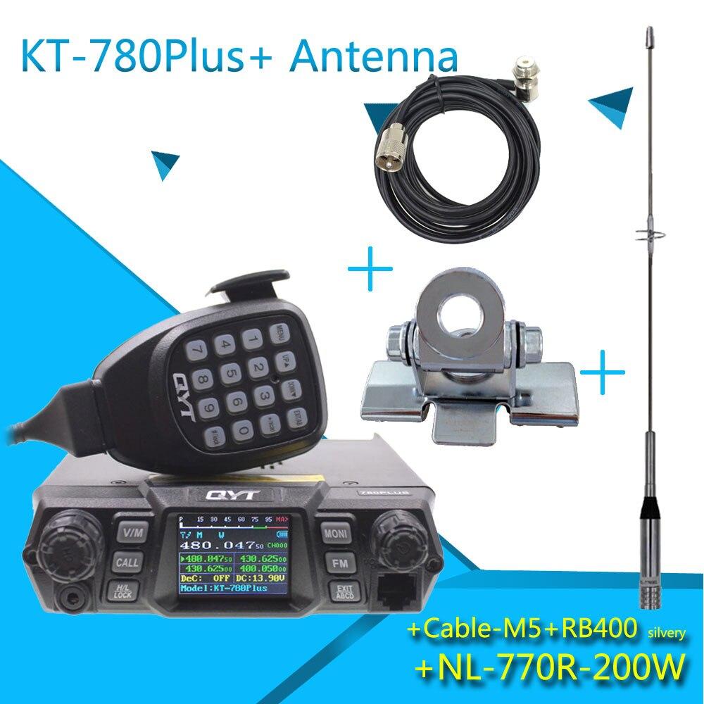 KT-780plus-U_03