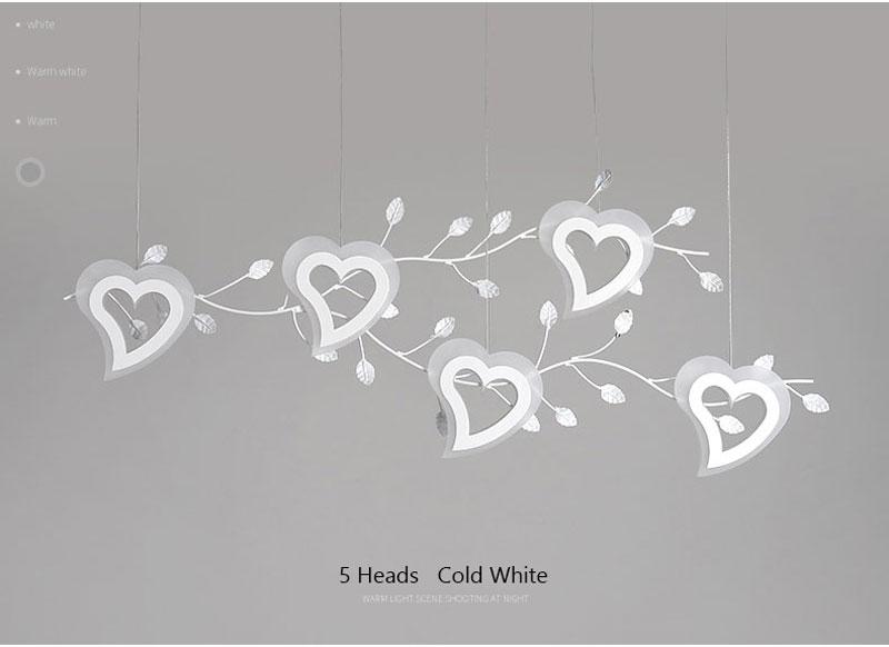 Romantic-Love-Heart-LED-Pendant-Lights-(10)