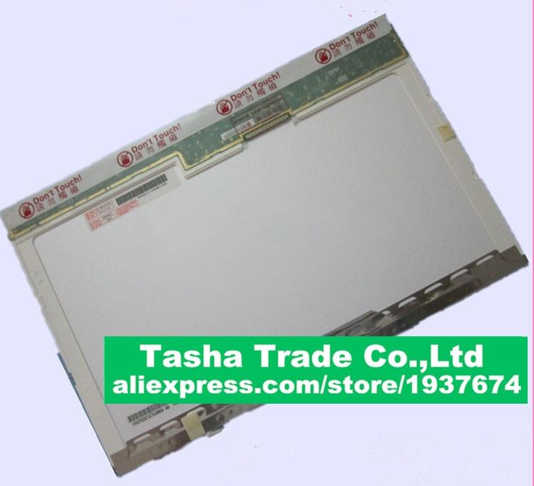 15.4 Laptop lcd display screen N154I3-L02 B154EW02 B154EW08 V.1 B154ew01 LTN154X3 LTN154at02<br><br>Aliexpress