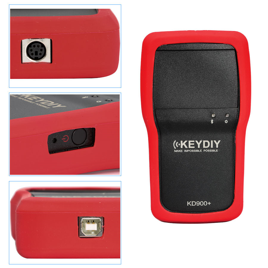 keydiy-kd900-for-ios-android-bluetooth-remote-maker-5