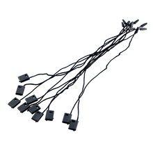 1000pcs/lot black hang tag string in apparel hang tag strings cord for garment stringing price hangtag or seal tag E12