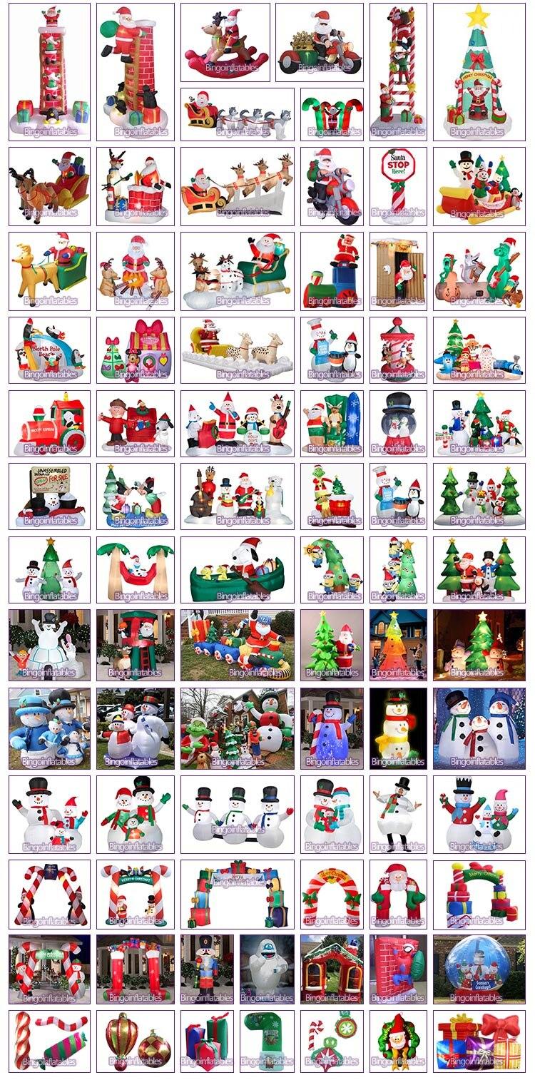 Inflatable-Christmas_06