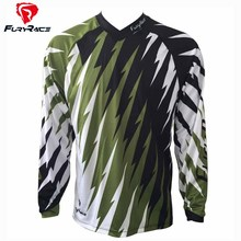 Buy FURY RACE 2017 Enduro Downhill Cycling Jerseys MTB Mountain Bike BMX Shirts Motorcycle Offroad Racing Riding Bicycle DH Clothing for $16.49 in AliExpress store