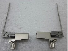 SSEA Brand new original Laptop LCD Screen Hinges for IBM Lenovo thinkpad T420S T430S T420SI T430SI(China)