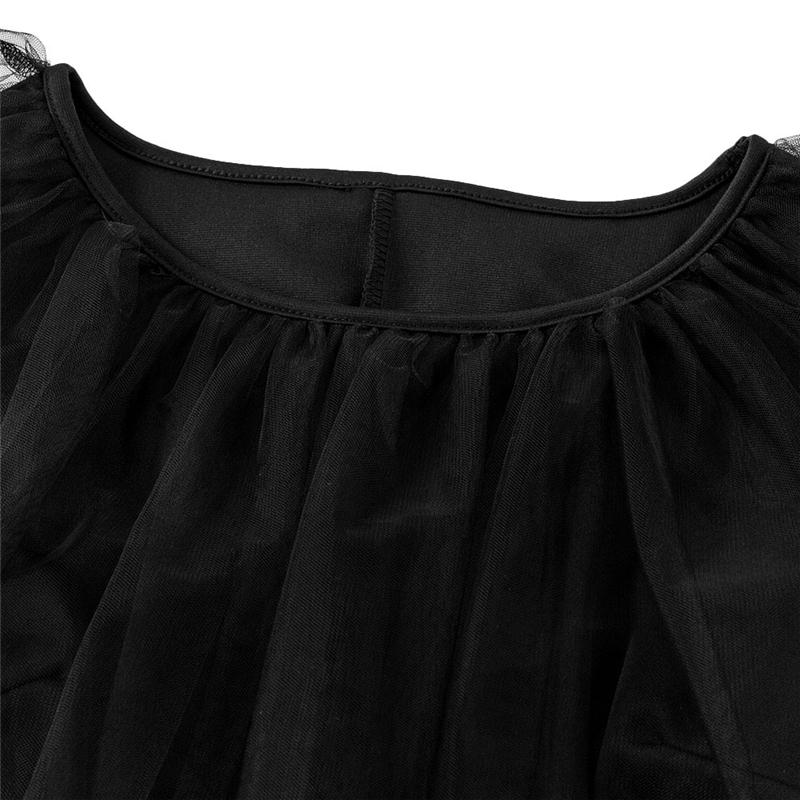 Adogirl Black Mesh Cape Bodycon Party Dresses Elegant Ladies Pencil Office Dress High Quality Cheap Work Wear Vestido De Festa 12
