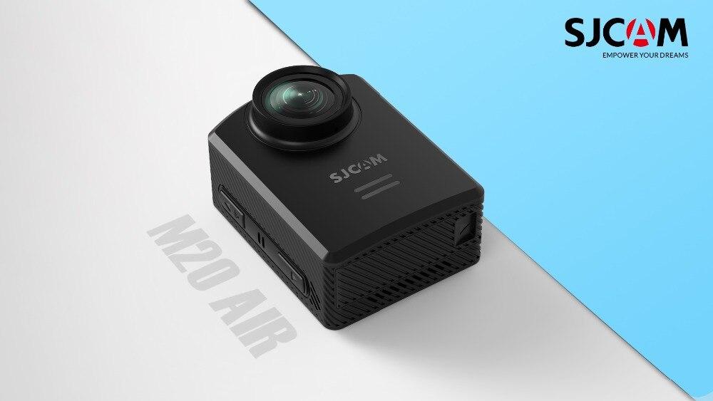M20-AIR-