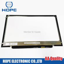 "New High Resolution 1680 x 1050 Matte LED LCD Screen For MacBook Pro 15"" Unibody A1286 LCD LED Display Only(China)"