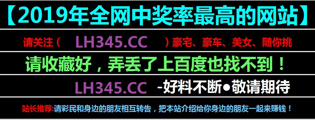 yyy1.png (1031×359)