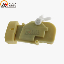 Malcayang 69120-30010 89735-10850 6Pins for Lexus GS300 GS430 2001-2005 Toyota Prius New Door Lock Actuator (LF)(China)