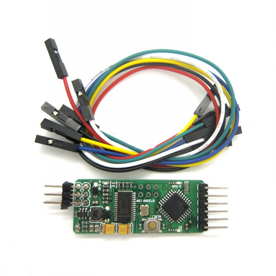 Mini OSD v2.4 Mavlink MinimOSD On Screen Display Module Controller for RC FPV Flight Controller Part<br><br>Aliexpress
