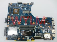 Buy free N551JK I5-4200HQ CPU GTX860M REV2.0 mainboard ASUS G551JK N551JM Laptop motherboard N15P-GT-A2 100%Tested for $213.99 in AliExpress store