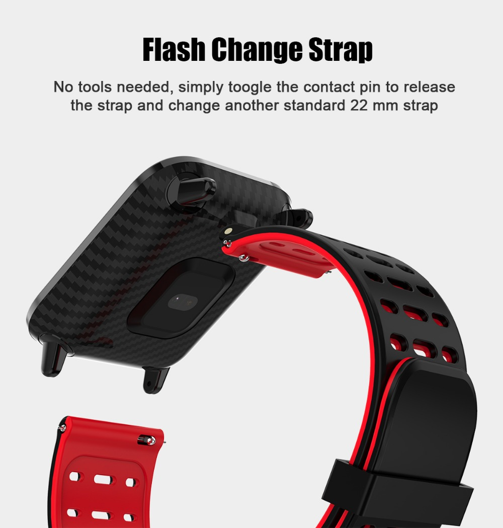 T6 New Smart Watch (5)