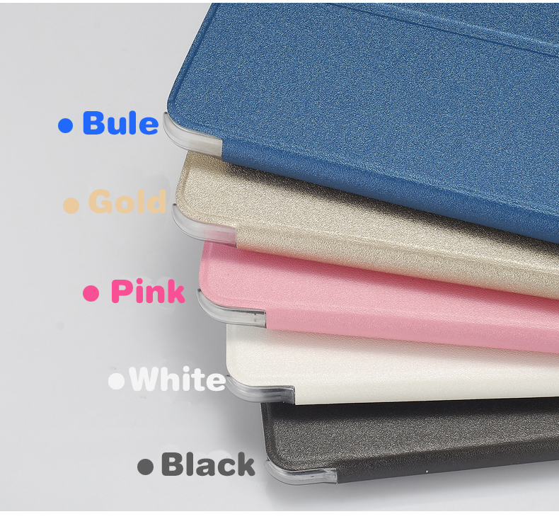 Free shipping High quality  PU Leather Case For teclast x98 plus ii  9.7 inches Tablet PC case,teclast x98 plus ii cover case<br><br>Aliexpress
