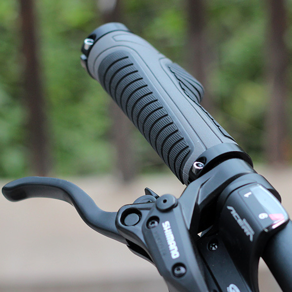 Quality Bike Ends Handle Bar Bicycle Grips Handlebars For Bicycles Accessories
