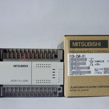 Новый FX2N-16MR-001 32/48/64/80/128 MR MT PLC-110 или-D Модуль для Mitsubishi FX2N(China)