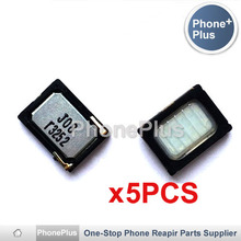 Buy 5PCS Sony Xperia Z3 D6603 D6653 E4 E2104 E2105 E2114 Earpiece Speaker Receiver Earphone Replacement Part High for $1.59 in AliExpress store