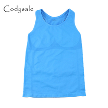 Buy Codysale 2017 Women Casual Skinny Tank Top Sexy Women Sleeveless Tops Lady Tight Shirt Summer Vest Female Tanks Workout for $7.28 in AliExpress store