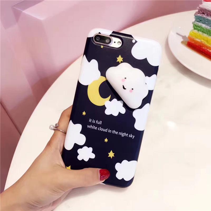 Cute Case (7)