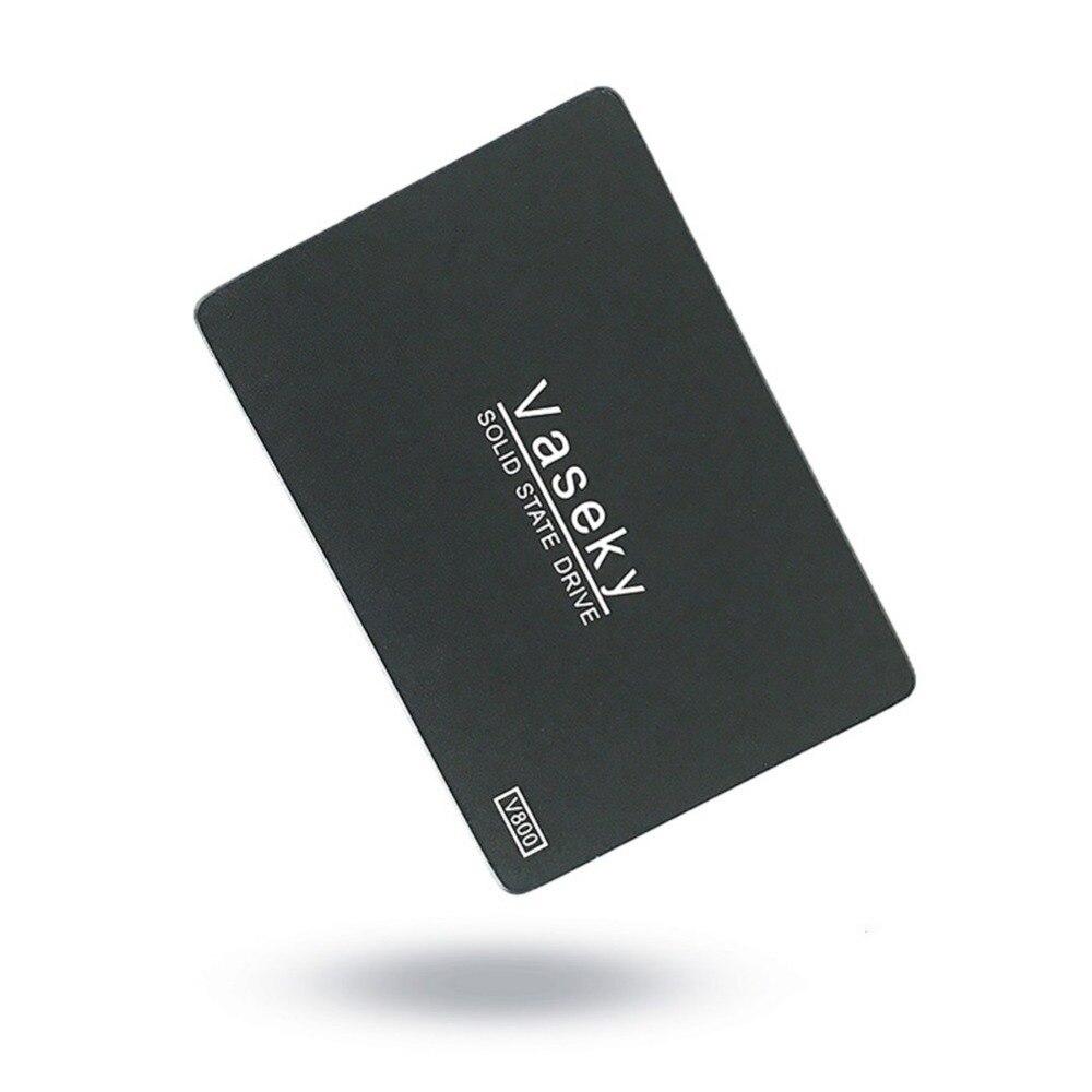 CD0007600 (4)