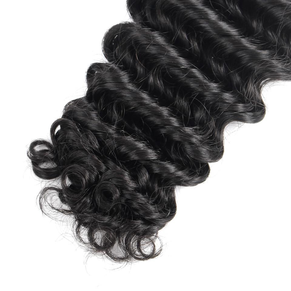 Weave (10)