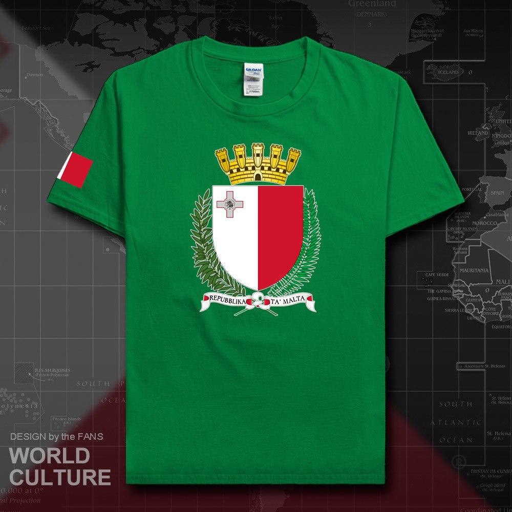 HNat_Malta20_T01irishgreen