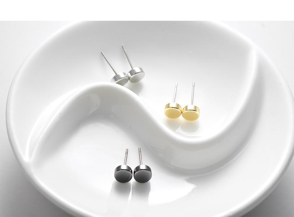earring413-45-44_04_