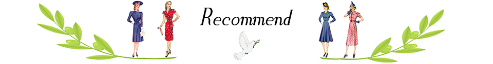 Recommend9