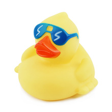 Cute Duck Pet Cat Dog Toy Squeak Toy for Dogs Squeaker squeakey Toy jouet pour chien juguete para perros