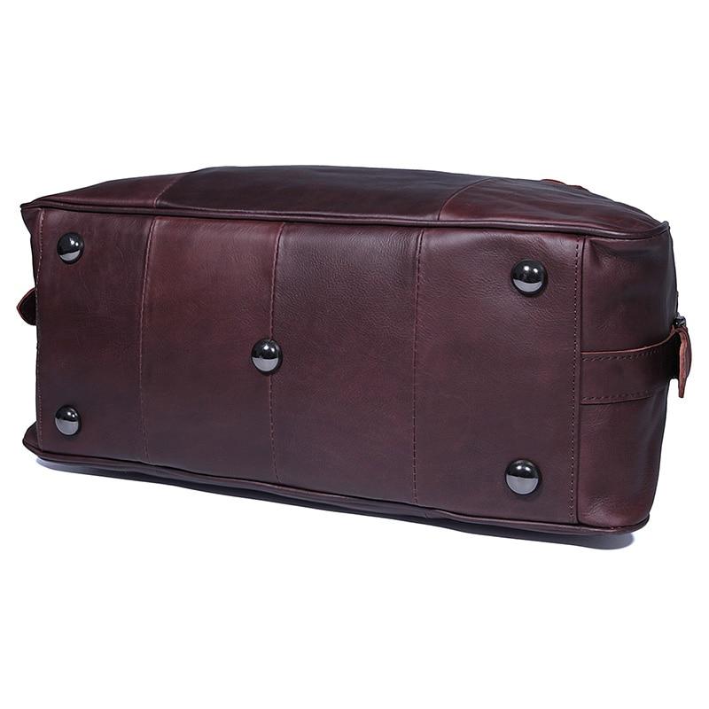 travel bag (4)