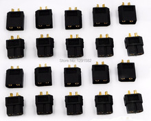 10 pairs XT60 Connector Plug Male Female for Battery Quadcopter Multicopter