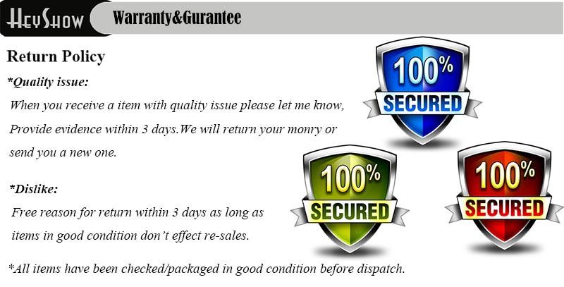 4 Warranty&Guarantee-2