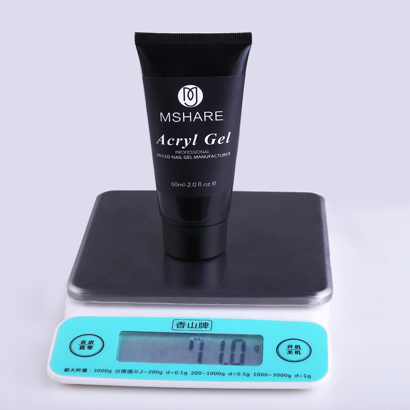 weight60ml