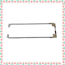 Laptop LCD Hinges for Acer Travelmate 3240 3260 3270 screen axis shaft SZS-ZR1-R