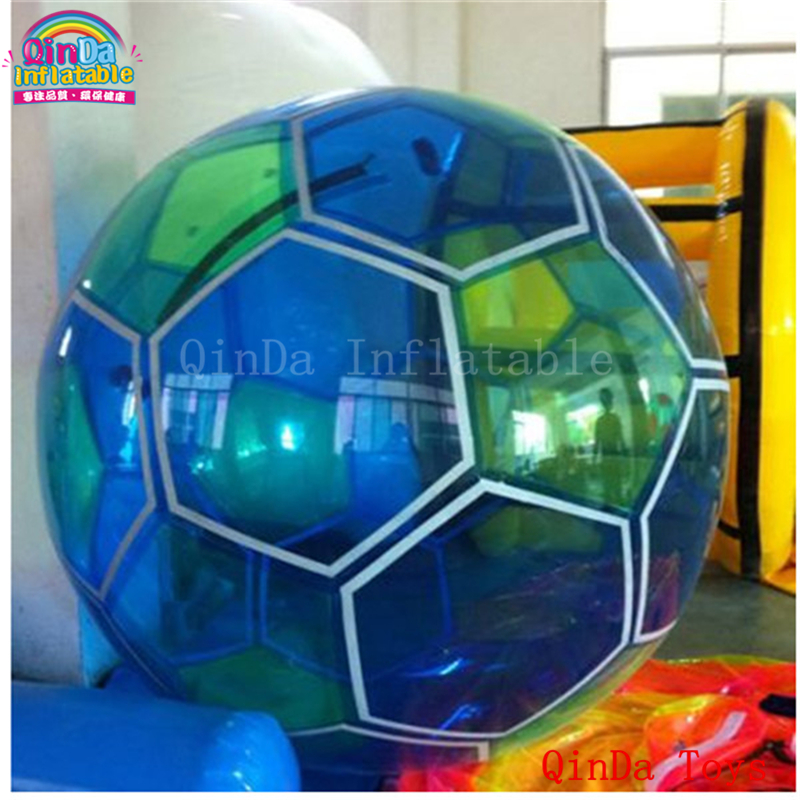 inflatable water walking ball41