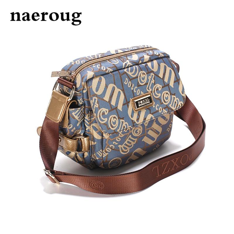Ultimate luxury classic women messenger bags clutches designer purse women fashion flap bag crossbody shoulder bags famous brand<br><br>Aliexpress